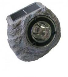 Womax lampa solarna baštenska ( 76800804 )
