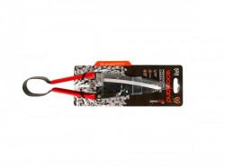 Womax makaze za šišanje ovaca 330mm ( 0315159 )