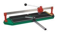 Womax mašina za sečenje pločica 900mm ( 0567614 )
