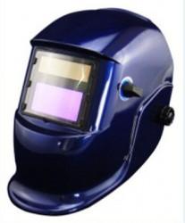 Womax maska za zavarivanje automatik ( 77400301 )