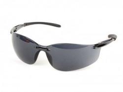 Womax naočare zaštitne c/b ( 0106110 )