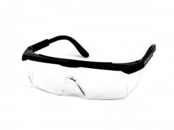 Womax naočare zaštitne c-b ( 0106117 )