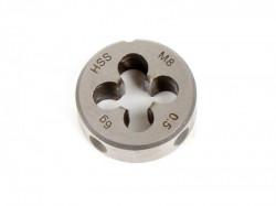 Womax nareznica m5x0.5 5x20mm ( 0502935 )