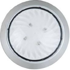Womax neprenosiva led svetiljka led 6 ( 0873028 )