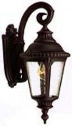 Womax neprenosiva svetiljka dole W-GLD 100 ( 76810331 )