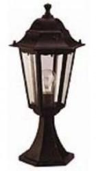 Womax neprenosiva svetiljka stojeća W-GLS 100 ( 76810322 )