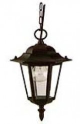 Womax neprenosiva svetiljka viseća W-GLH 100 ( 76810303 )