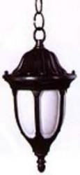 Womax neprenosiva svetiljka viseća W-GLH 100 ( 76810346 )