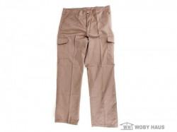Womax pantalone radne vel xxl ( 0290094 )