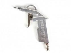 Womax pištolj za izduvavanje pneumatski ( 75800301 )