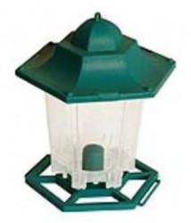 Womax plastična hranilica za ptice ( 0291500 )