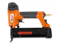 Womax Pro F50/9040 heftalica pneumatska kombinovana ( 75719040 )