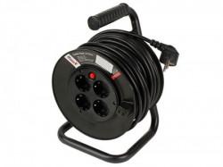 Womax produžni kabel box 4/25m ( 77812525 )
