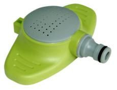 Womax prskalica mini ( 0300224 )