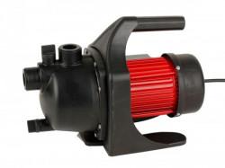 Womax pumpa baštenska w-gp 1000 ( 78110500 )