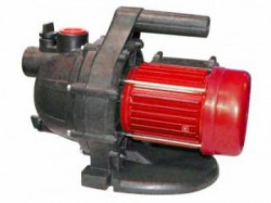 Womax pumpa baštenska w-gp 800 ( 78180100 )