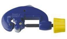 Womax sekač cevi 3-28mm ( 0241402 )