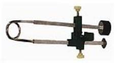 Womax sekač za pločice ručni ( 0567545 )