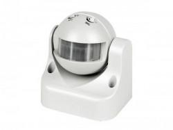Womax senzor pokreta infrared 180° ( 0109151 )
