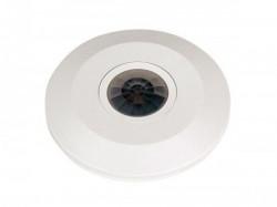 Womax senzor pokreta infrared 360° - plafon ( 0109152 )