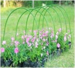 Womax štap za biljke tunel Fi 11mm*270cm ( 0325220 )