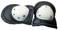 Womax štitnik za kolena 1 par ( 0267539 )