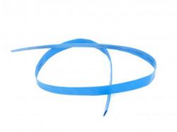 Womax termo bužir pe 14mm-7mm/1m plavi ( 0550053 )