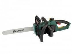 Womax testera lančana aku gp-ks s20 li ( 71220017 )