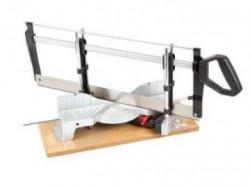 Womax testera za sečenje pod uglom 600mm ( 0532035 )