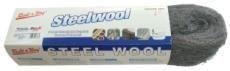 Womax vuna čelična 000 ( 0578641 )