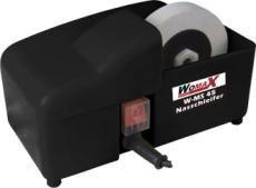 Womax W-BS 65 oštrač ( 72904500 )