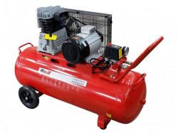 Womax W-DK 8100 B kompresor ( 75022210 )