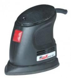Womax W-DS 105 MINI vibraciona brusilica ( 72210500 )
