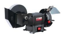 Womax W-DS 150200 kombinovani oštrač ( 72840090 )