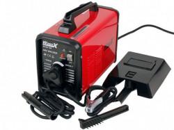Womax W-SG 200 aparat za zavarivanje el.lučni ( 77020100 )