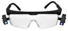 Womax zaštitne naočare 6 ( 0106068 )