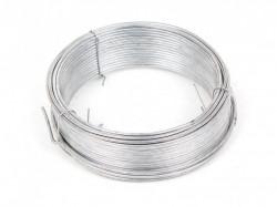 Womax žica u okviru pocinkovana 2.5mm x 25m ( 0316535 )