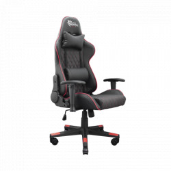 WS RACER TWO Gaming Chair
