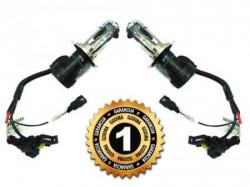 Xenon sijalice H4-3 6000K AC par ( PSH43 )