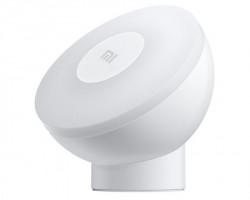 Xiaomi Mi Motion-Activated noćna lampa 2
