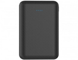Xipin M1 black 10000mAh powerbank ( M1 black )