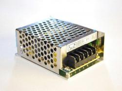 Xled LED napajanje 15W 1.25A 12V driver 12V ( LP15W/Z )