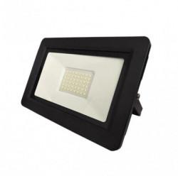 XLed led reflektor 50W, 6500K, 4000Lm ,IP65, AC175-265V ( Xled 50w )