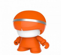 Xoopar Mini Xboy Orange WL BT zvučnik ( XBOY81001.20A )