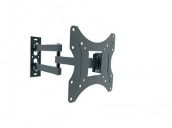 "Xstand TV nosac Full Motion LONG, 17""-42"" VESA:200x200 ( Xstand TV Arm 17/42 long )"