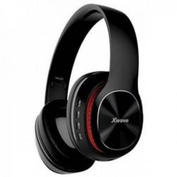 Xwave bluetooth slušalice MX400 STEREO FM/MICROSD/MIC ( SLUMX400 )