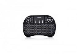 Xwave I8 mini USB tastatura ( TASX8 )