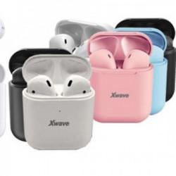 Xwave Y10 TWS BT bluetooth slušalice sa mikrofonom ( SLUBTY10 )