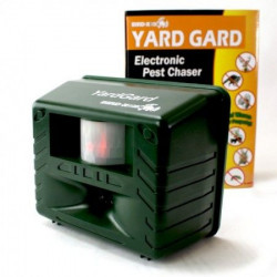 Yard Gard rasterivač štetočina