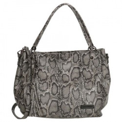 Ženska torba siva 66447012 ( 51/18 )